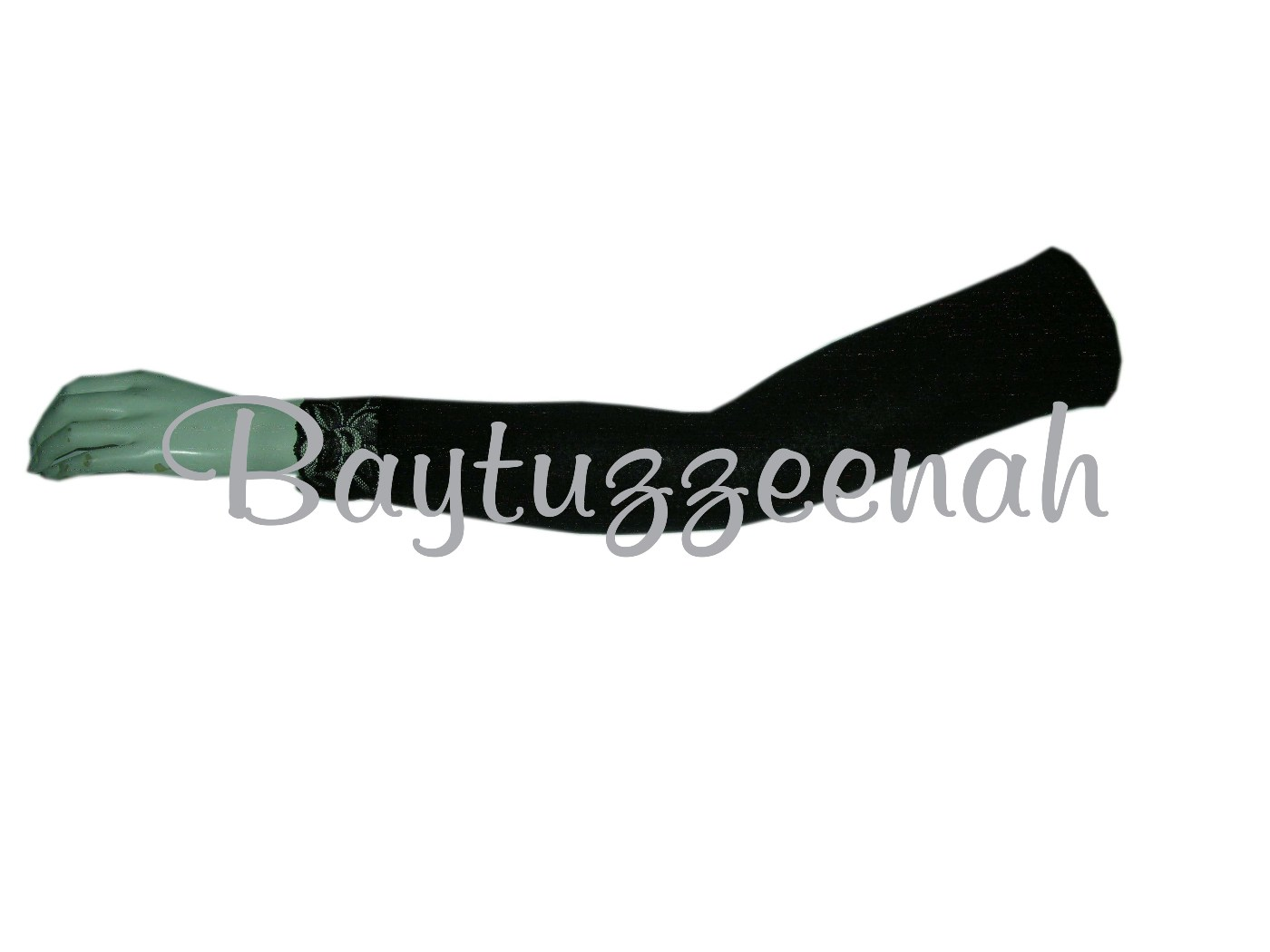 ARM SLEEVES COTTON